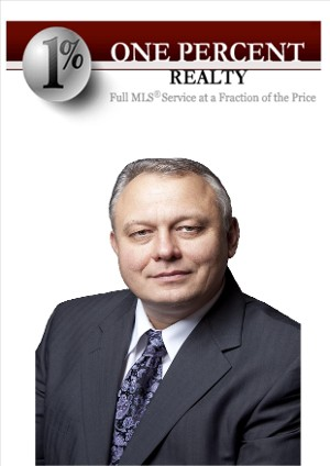 MIKE SKVORTSOV personal real estate corporation